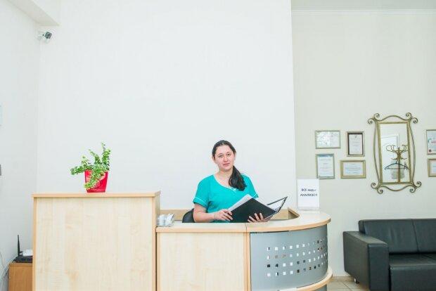 В Киеве можно пройти бесплатное медицинское обследование, воспользуйтесь шансом: где и когда