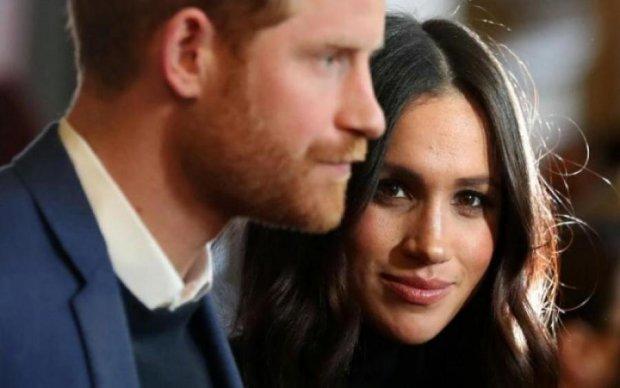 Королева Елизавета II заставит Меган пожалеть о свадьбе