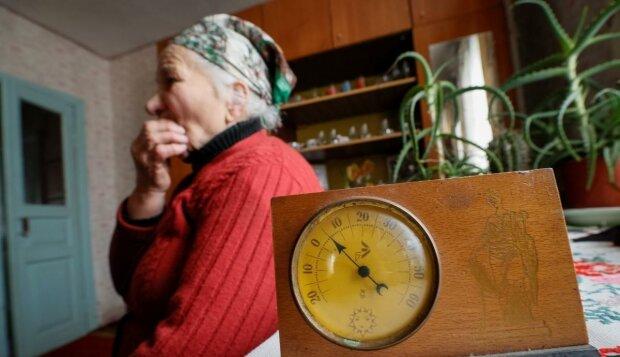 Украинцам пересчитают тариф на отопление, кто сэкономит на коммуналке зимой