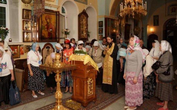 День пам'яті Іоанна Багатостраждального: історія і традиції свята