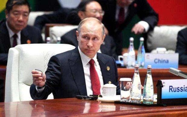 Відомий письменник розповів, коли Путін піде у наступ