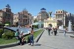 """Час починати будувати плани на літо - коли """"відступить"""" коронавірус в Україні, названо дату"""
