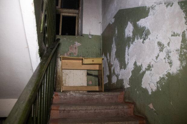 У Києві житлові будинки відремонтують за 10,5 мільйона: знайди свій у списку щасливчиків