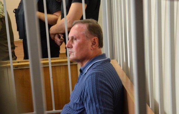 """Дело Ефремова: суд ошарашил решением по экс-регионалу, """"дружок"""" Януковича уже на низком старте"""