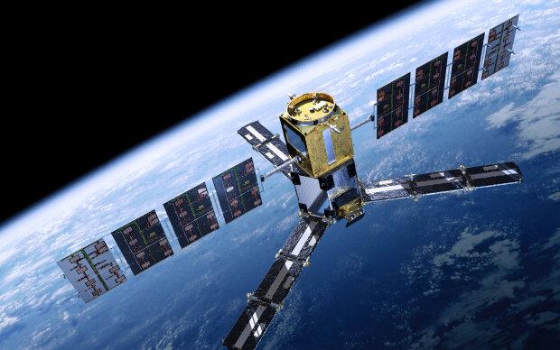 10 лет и 290 миллионов долларов: почему первый украинский спутник так и не запустили