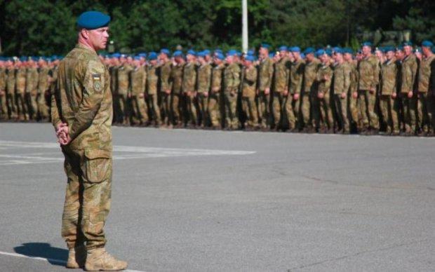 В. Медведчук: Єдиний спосіб зберегти територіальну цілісність України - план по реінтеграції Донбасу