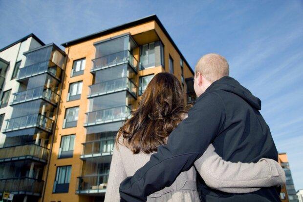 Кабмин изменил стоимость недвижимости для населения: доступное жилье стало еще доступнее