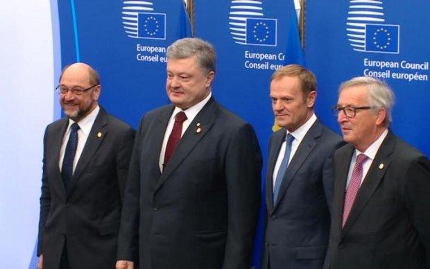 Саммит G20: чего ожидать от ключевой встречи лидеров ЕС