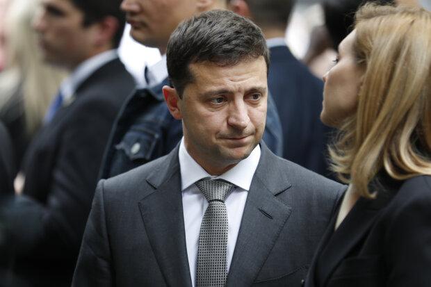 """Українці вимагають Зеленського обмежити кримінальні новини: """"Погіршують настрій"""""""