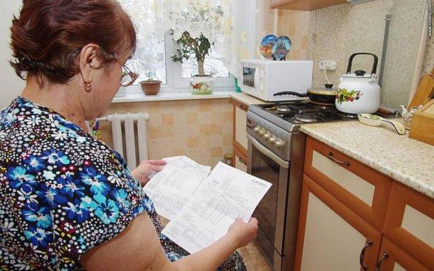 Замерзайте до смерті: ще одне українське місто залишать без газу