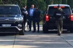 Затримання Олега Гладковського: стало відомо, як друг Порошенка хотів втекти з країни