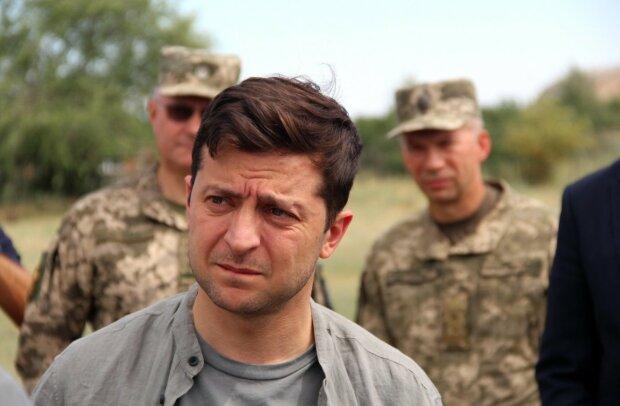 Федералізація Донбасу: у Зеленського пояснили українцям, чого варто очікувати