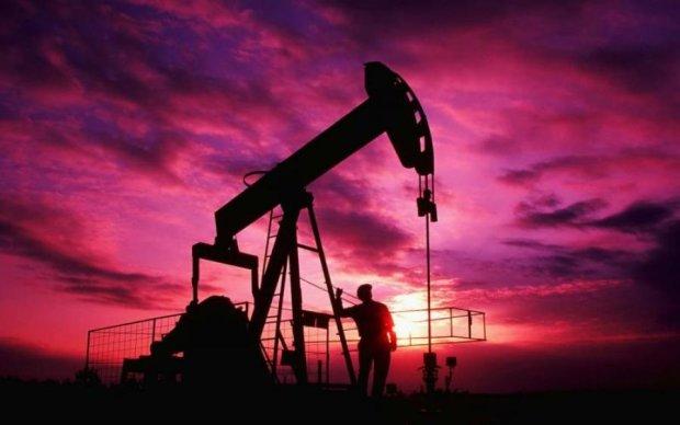 Ціни на нафту: з'явився тривожний прогноз аналітиків