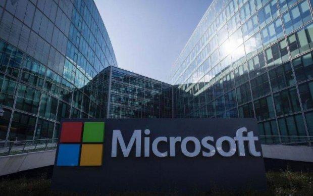 Не на того напали: Росія попрощається з Microsoft