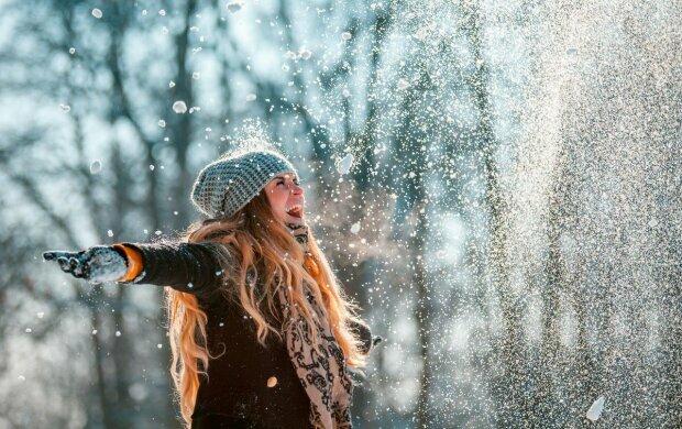 """Зима побалує Одесу сонцем і """"плюсом"""": шикарний прогноз на 3 січня"""