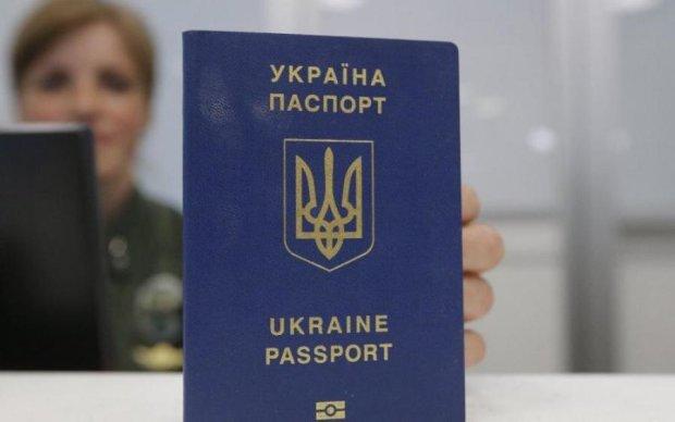 Украинцы сделали россиян: почему трезубец лучше орла