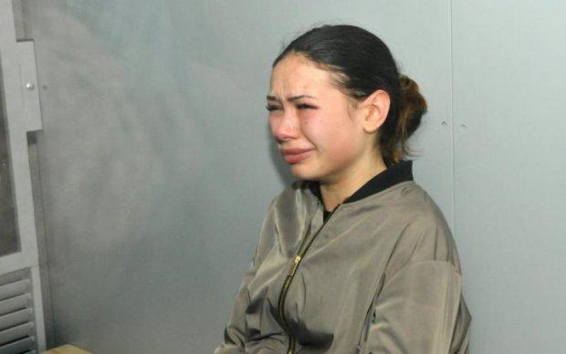 Виновата не только Зайцева: всплыли шокирующие детали  ДТП в Харькове