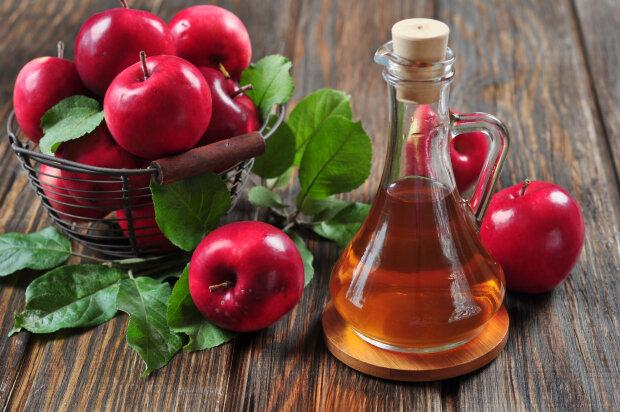 Яблучний мед, фото: bigmir.net