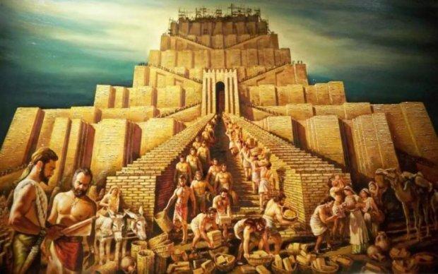 Стародавні і загадкові шумери: чим жила перша цивілізація у світі