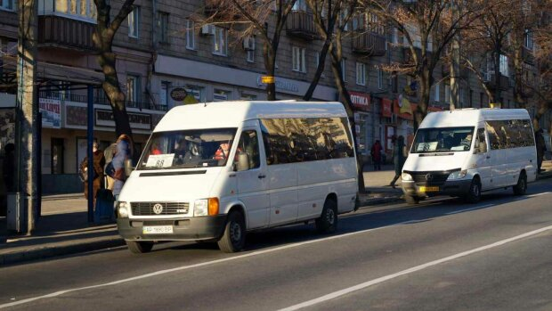 В Виннице придумали удобный способ оплаты проезда: нужен только телефон