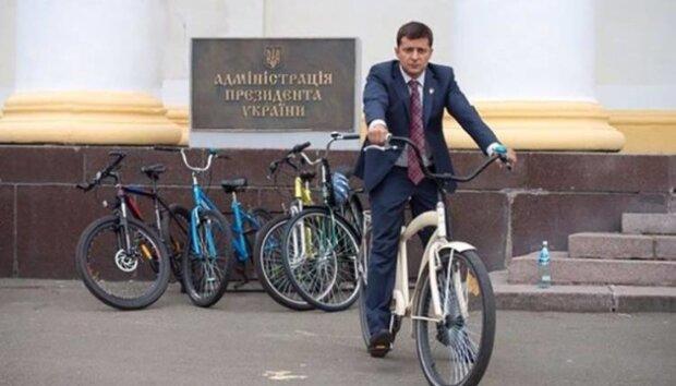 """Українці влетіли в копійку: назвали суму, яку Зеленський """"наїздив"""" в кортежах та """"налітав"""" у закордонних поїздках"""