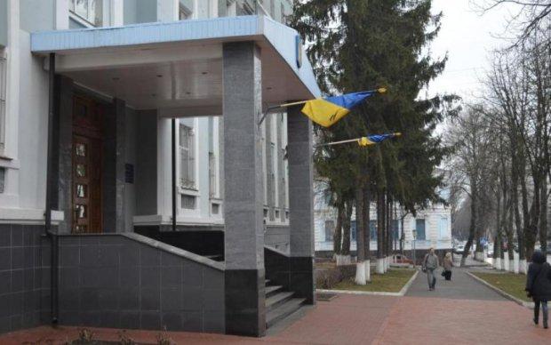 Сражался за Украину: на Донбассе погиб подполковник ВМС при загадочных обстоятельствах