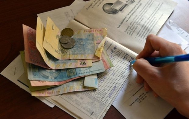 МВФ таки дожмет Кабмин, и это станет настоящей катастрофой для украинцев