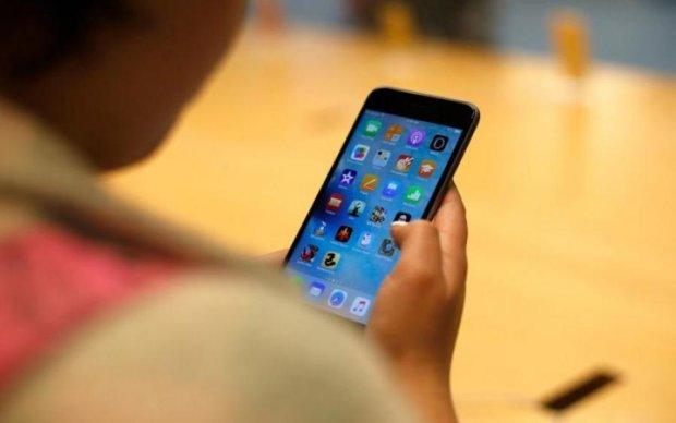 Обновление iOS ломает микрофоны в iPhone
