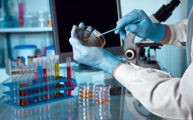 Панацея от рака: ученые открыли целебные свойства специи