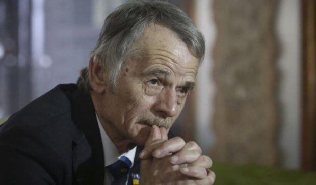 Джемилев просит министра культуры вернуть татарам латиницу