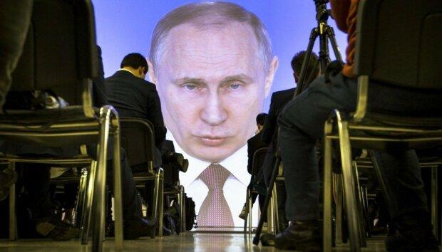 """Зеленський """"вибив"""" Путіна з """"руського міра"""", люди так хотіли це почути: """"Нічого хорошого чекати не варто"""""""