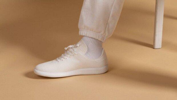 3D-друк взуття