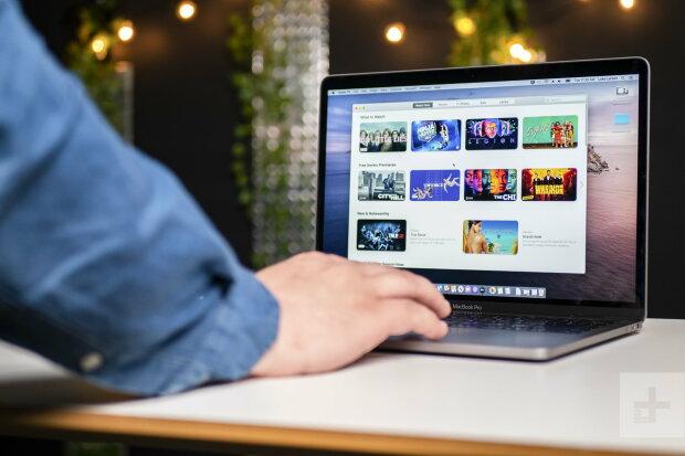 Новая MacOS Catalina не выдерживает никакой критики: от Apple отвернулись разработчики