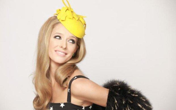 Королева капелюшків: Найяскравіші образи Каті Осадчої