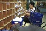 Пошта, скрін, відео YouTube