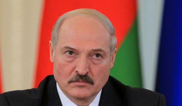 Стабільність в Україні неможлива без США - Лукашенко