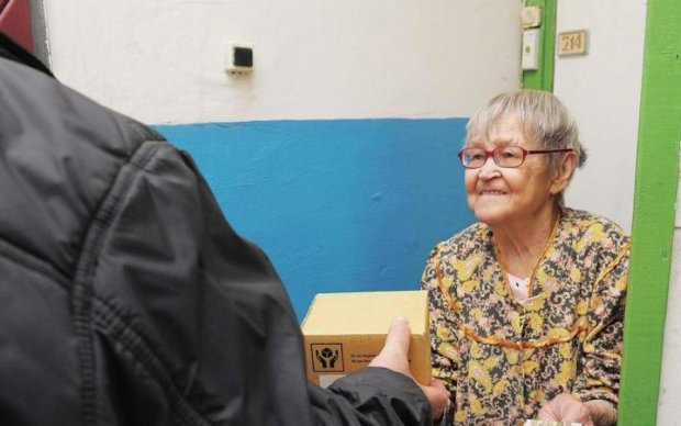 Афера по-медичному: шахраї грають на здоров'ї пенсіонерів