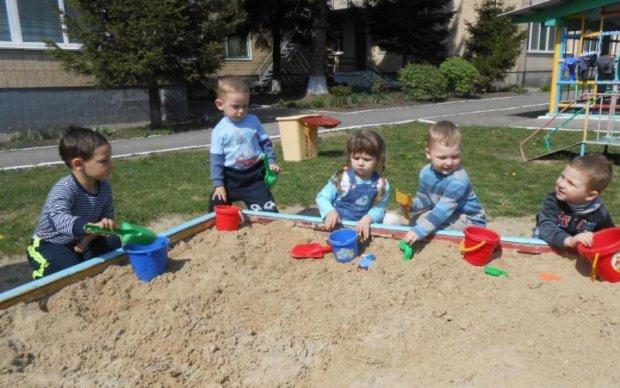 Від пісочниці до політики: ким мріяли стати українські нардепи