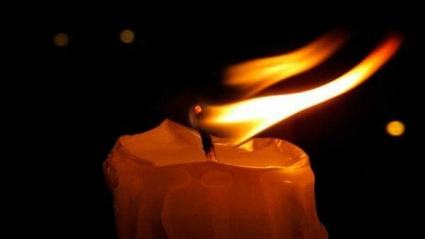 У Франції загинув молодий заробітчанин з Прикарпаття, все дуже дивно: убиті горем рідні благають про допомогу