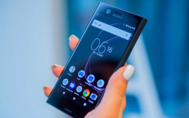 Sony признала поражение на рынке смартфонов