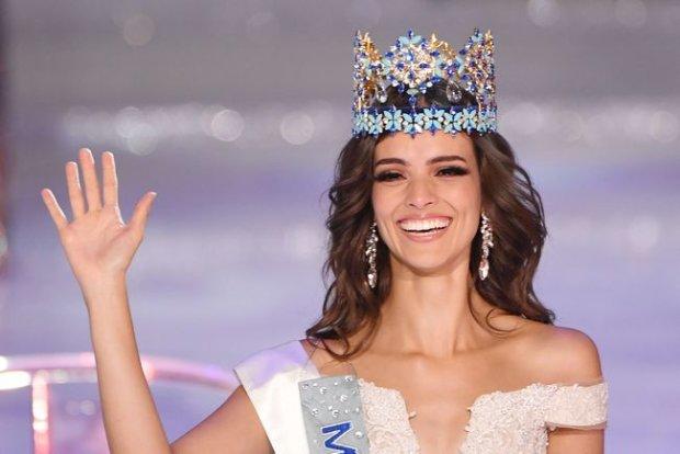 Названо Міс Світу 2018: краса, розум і талант, що про неї відомо