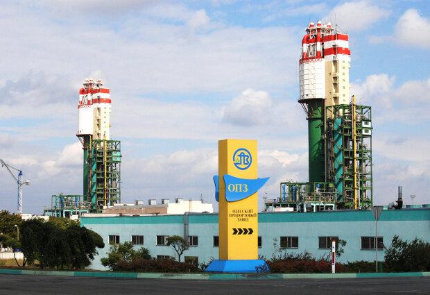 Міф чи реальність: як масштабна приватизація позначиться на Україні