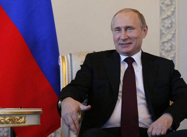 Секретное оружие Кремля: эксперт объяснил, как Путин планирует ударить по Украине