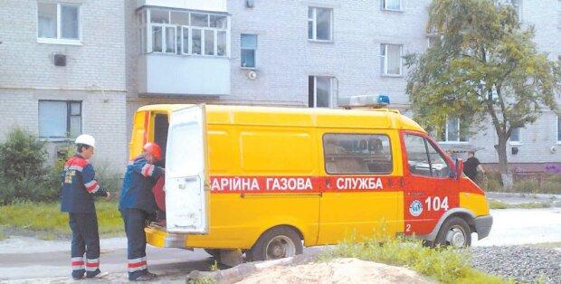 Люди задыхаются в центре Одессы, бежать некуда: спасатели мчатся со всего города, - что на этот раз