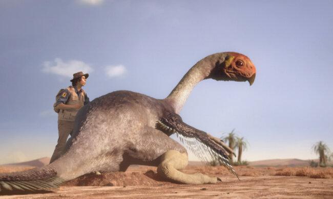 Пращури птахів? Палеонтологи забралися в яйця древніх динозаврів, дивовижні кадри
