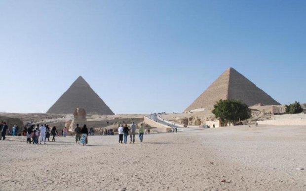 Загадкова знахідка цариці в Єгипті сполошила археологів