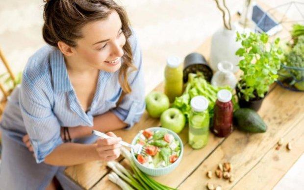 Обман мозку: вегенам показали стейк, який не відрізнити від м'яса