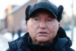 Пішов із життя Юрій Лужков: екс-мер Москви помер у Мюнхені
