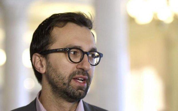 Медведчук ответил Лещенко по поводу встречи в суде