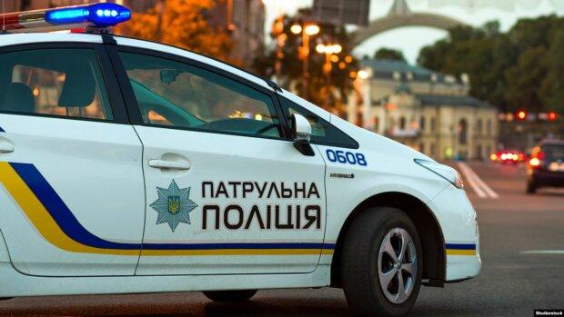 """Караул, зник мільйон: зухвале пограбування сполошило Київ, оголошений план """"Перехоплення"""""""